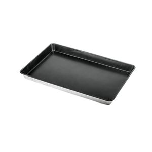 Non-stick Aluminized Baking Pan